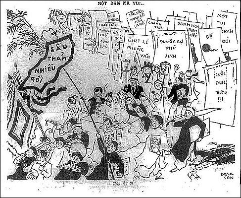 Tự Lực văn đoàn – Văn học và cách mạng - Page 2 Tlvd0215