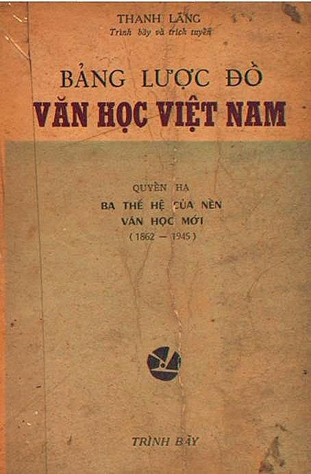 Tự Lực văn đoàn – Văn học và cách mạng - Page 3 Tlvd2910