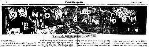 Tự Lực văn đoàn – Văn học và cách mạng - Page 4 Tlvd5610