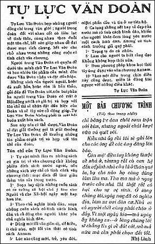 Tự Lực văn đoàn – Văn học và cách mạng - Page 4 Tlvd6210