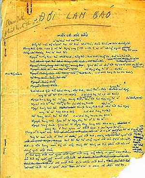 Tự Lực văn đoàn – Văn học và cách mạng - Page 4 Tlvd6311