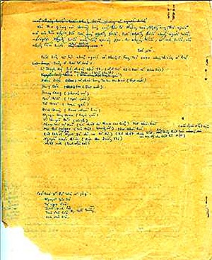 Tự Lực văn đoàn – Văn học và cách mạng - Page 4 Tlvd6410