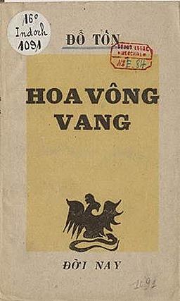 Tự Lực văn đoàn – Văn học và cách mạng - Page 5 Tlvd6710