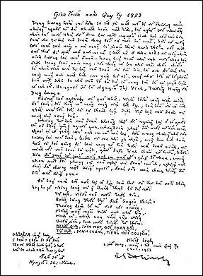 Tự Lực văn đoàn – Văn học và cách mạng - Page 5 Tlvd6910