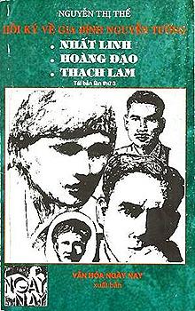Tự Lực văn đoàn – Văn học và cách mạng - Page 5 Tlvd7310
