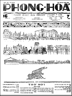Tự Lực văn đoàn – Văn học và cách mạng - Page 6 Tlvd8710