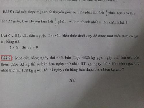 Những bài Toán khiến học sinh 'đau đầu' Toan-t10