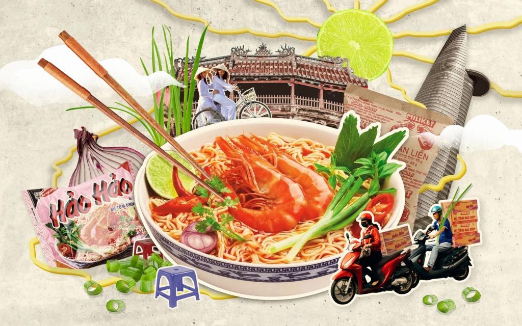 Tại sao người Việt Nam yêu mì gói? Top2h_10