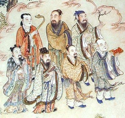 Ghi danh tham gia lớp thơ Đường Luật - Page 55 Tozen_10