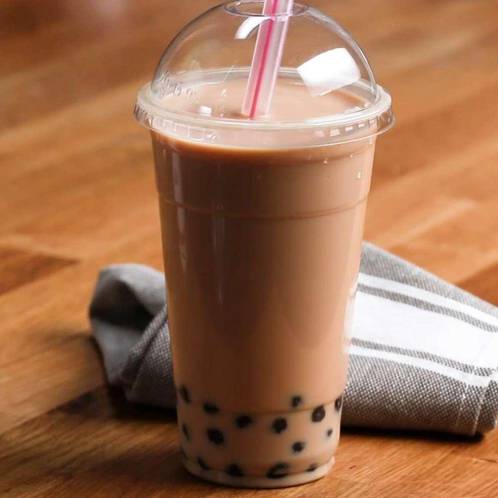 Trà sữa thơm ngon nhưng lại phá hủy sức khỏe bạn như thế nào? Tra-su10