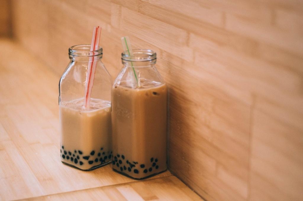 Trà sữa thơm ngon nhưng lại phá hủy sức khỏe bạn như thế nào? Tra-su12