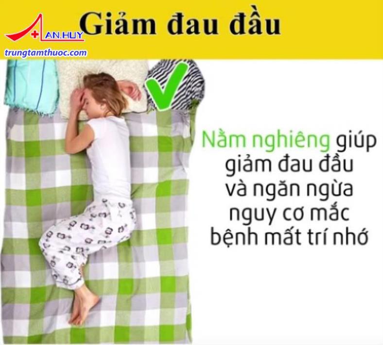 Tư thế ngủ đúng cách giúp trẻ lâu sức khỏe bền Tu-the13