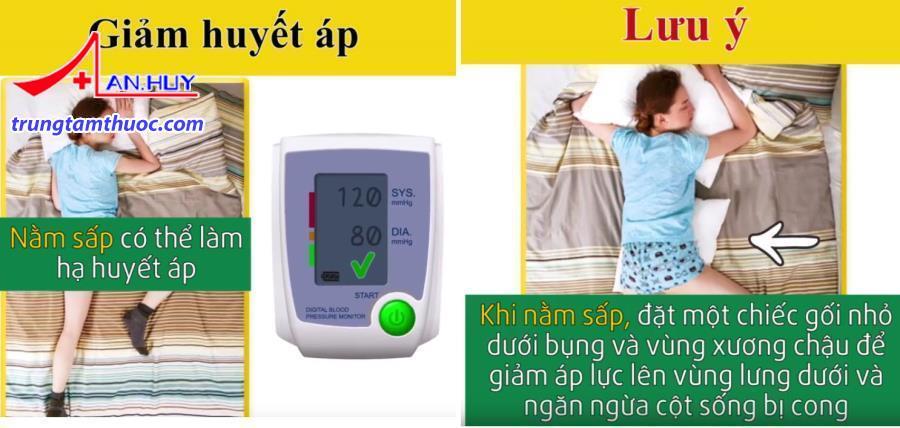 Tư thế ngủ đúng cách giúp trẻ lâu sức khỏe bền Tu-the17
