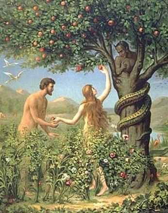 Tìm hiểu về Tử thần - Sứ giả của cái chết Tuthan11
