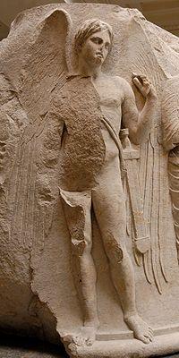 Tìm hiểu về Tử thần - Sứ giả của cái chết Tuthan13