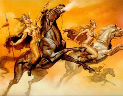 Tìm hiểu về Tử thần - Sứ giả của cái chết Tuthan14