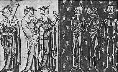 Tìm hiểu về Tử thần - Sứ giả của cái chết Tuthan15
