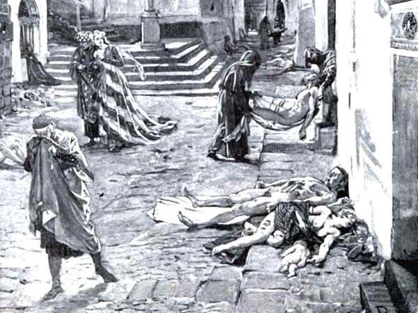 Tìm hiểu về Tử thần - Sứ giả của cái chết Tuthan16