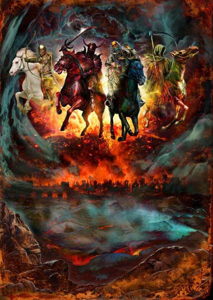 Tìm hiểu về Tử thần - Sứ giả của cái chết Tuthan17