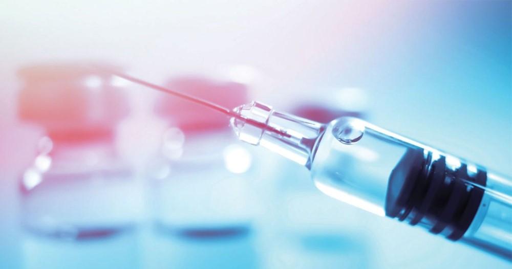 Sự tiến hóa của bệnh tật và lịch sử cuộc chiến chống virus của loài người Virus015