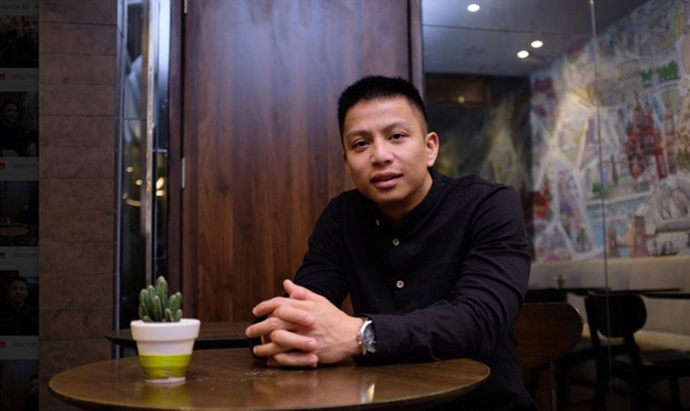 Việt Nam tuyển hacker Vn-chu10