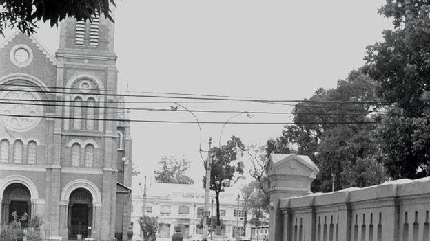 """""""Năm năm vàng son 1955-60"""" của Việt Nam Cộng Hòa  Vnch-210"""