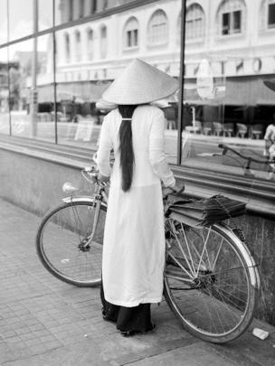 """""""Năm năm vàng son 1955-60"""" của Việt Nam Cộng Hòa  Vnch-510"""