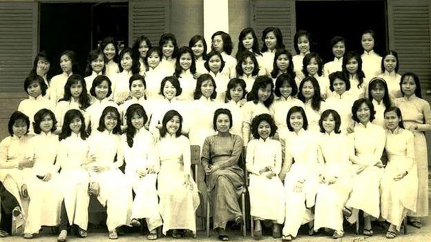 """""""Năm năm vàng son 1955-60"""" của Việt Nam Cộng Hòa  Vnch-610"""