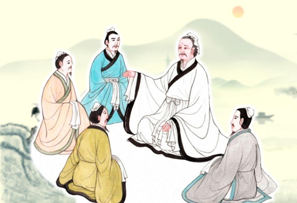 Người ăn mày 'đệ nhất thiên cổ' Vua-hu11