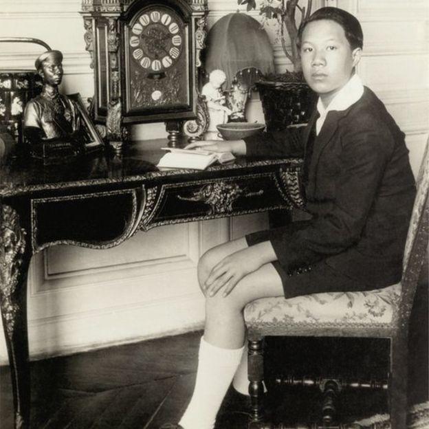 Quốc ngữ và nỗ lực 'thoát Hán' của các vua nhà Nguyễn Vuanha16