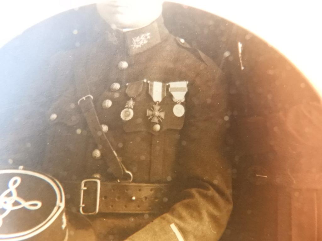 Décorations françaises 1914-1928 Dscn6310