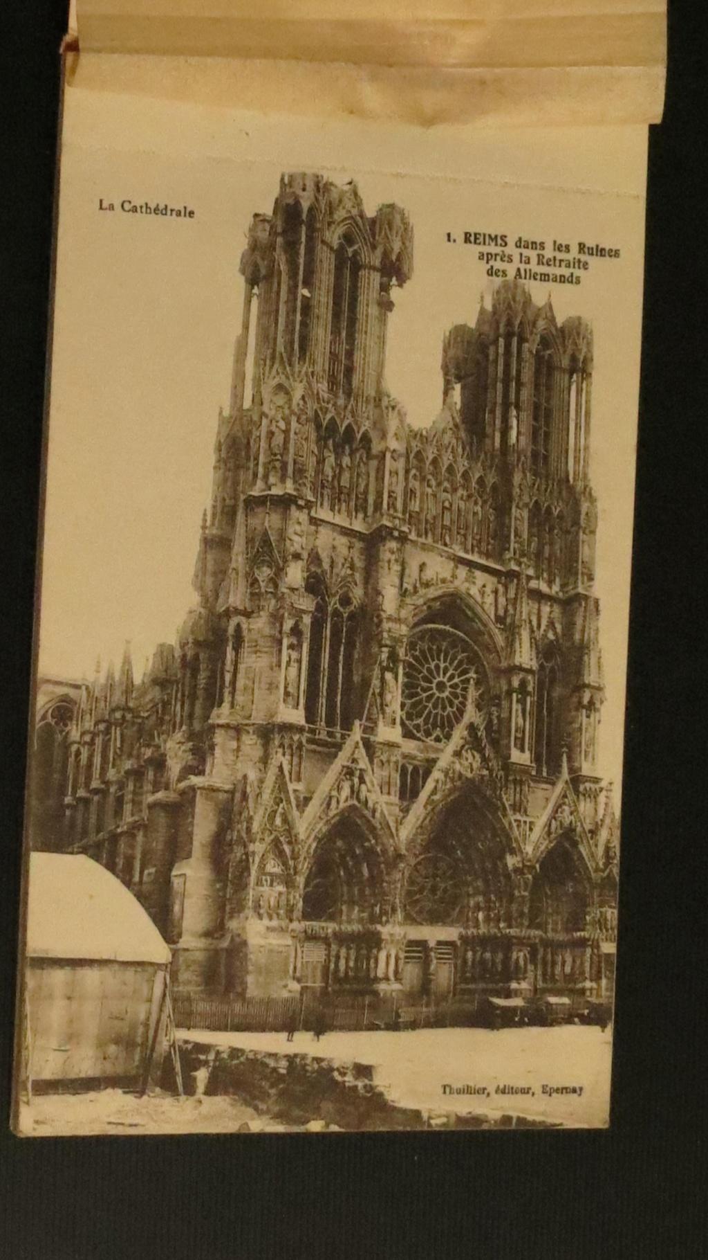 cartes postales Reims 1918 Img_2412