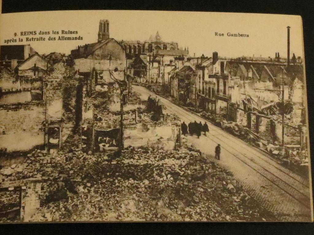 cartes postales Reims 1918 Img_2413