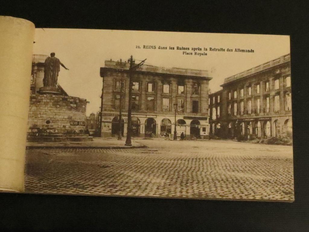 cartes postales Reims 1918 Img_2415
