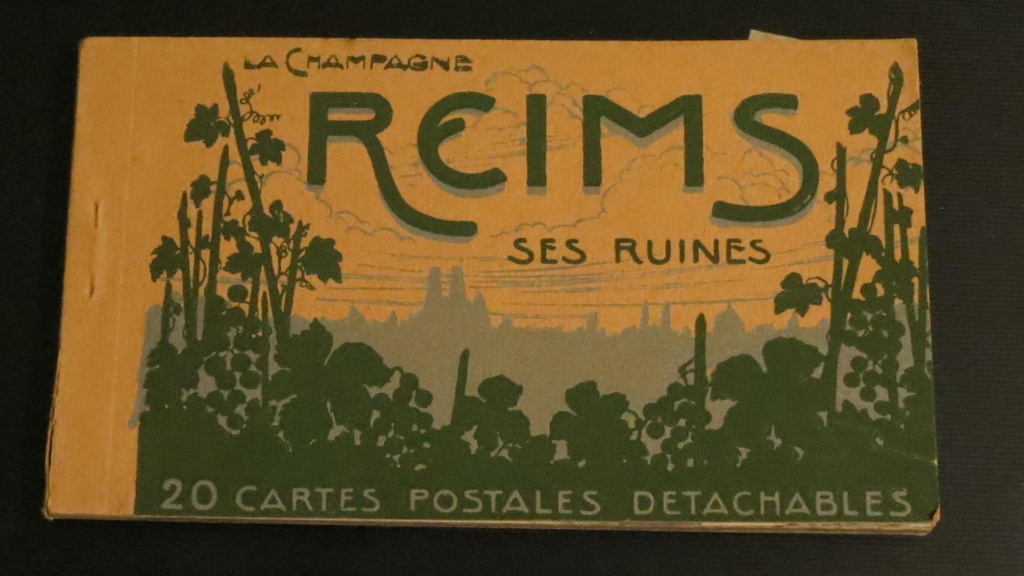 cartes postales Reims 1918 Img_2416