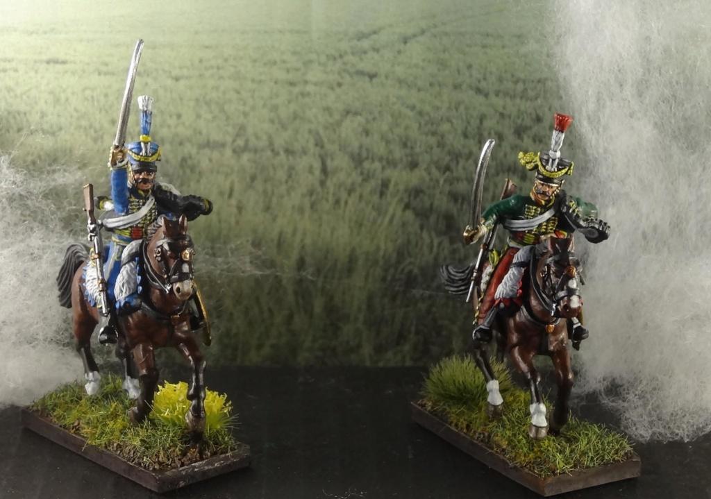 2 hussards et puis s'en vont! Hussar10
