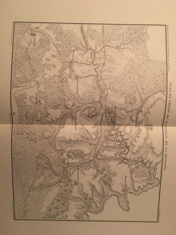 Des cartes d'époques, en veux tu en voilà! Img_3610
