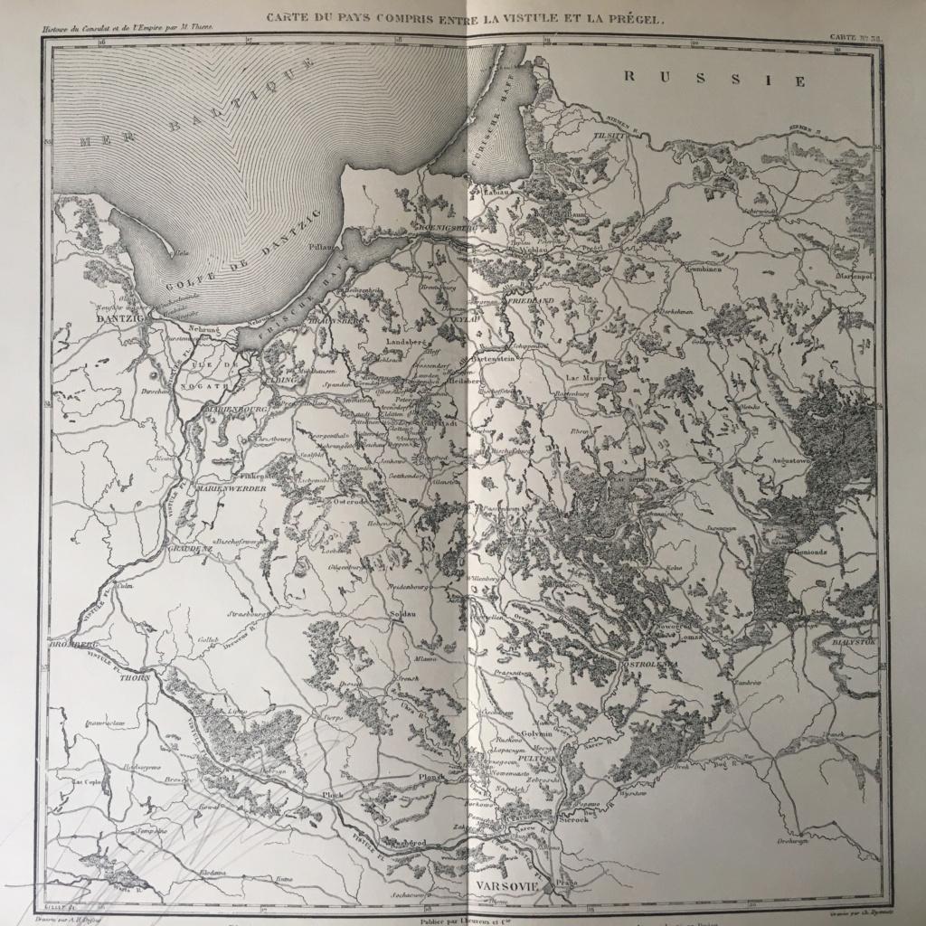 Des cartes d'époques, en veux tu en voilà! Img_3710