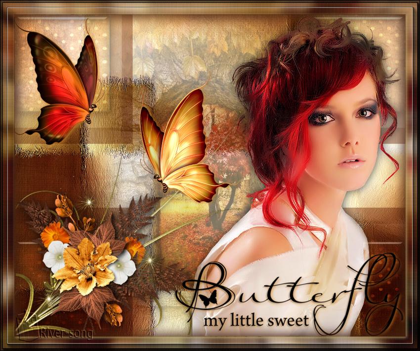 Butterfly butter11.jpg