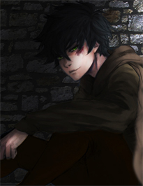 Mirar una hoja de personaje Aiden_13