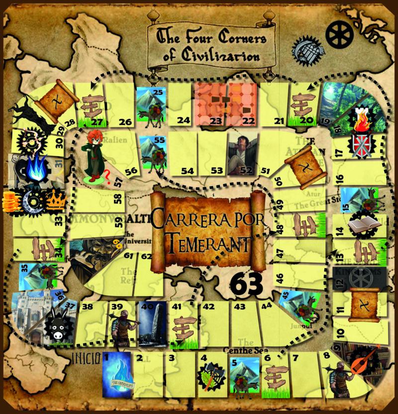 El juego de las Gavias - Página 15 Carrer20