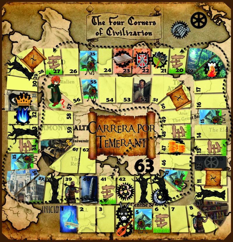 El juego de las Gavias - Página 17 Carrer25