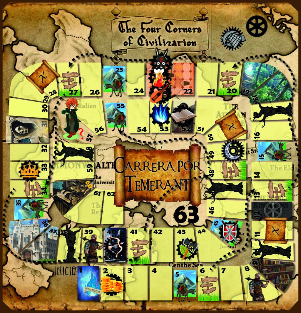 El juego de las Gavias - Página 21 Carrer33