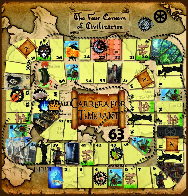El juego de las Gavias - Página 24 Carrer43