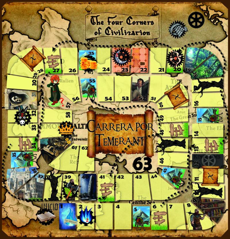 El juego de las Gavias - Página 25 Carrer44