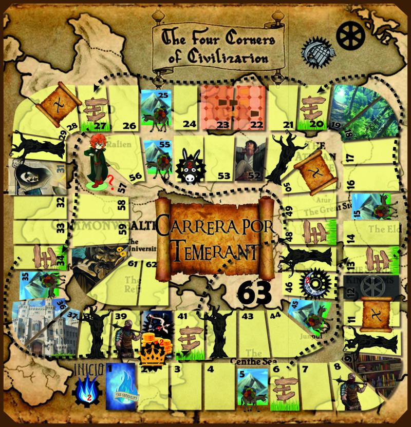 El juego de las Gavias - Página 28 Carrer48