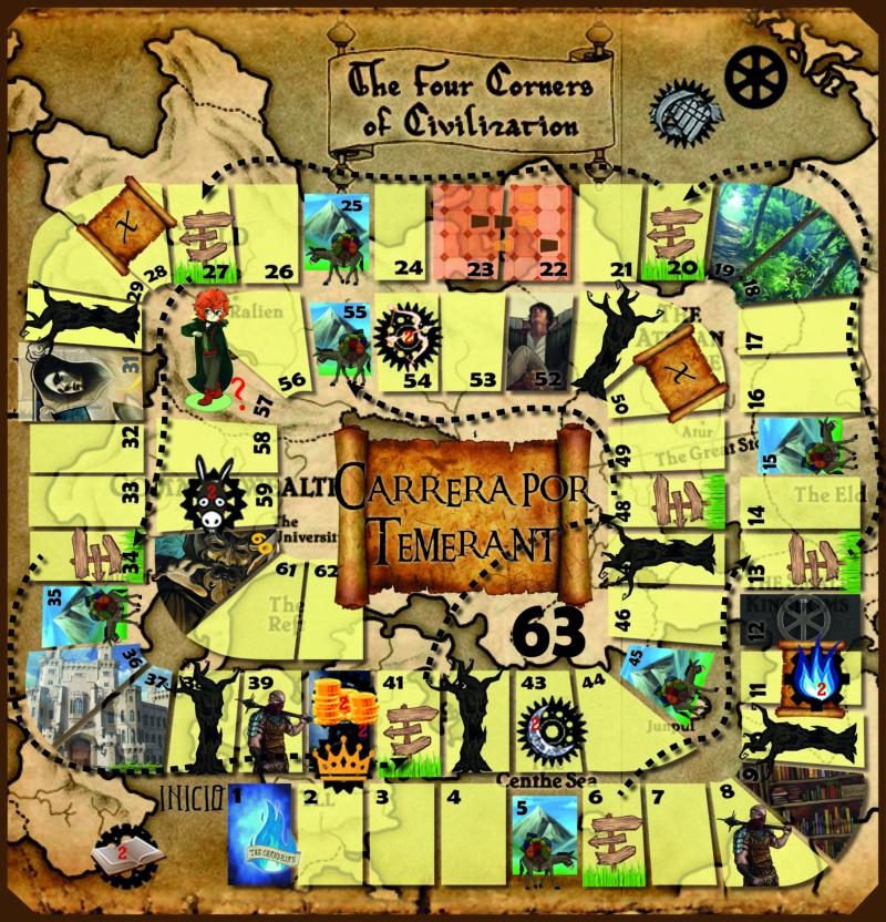 El juego de las Gavias - Página 28 Carrer49