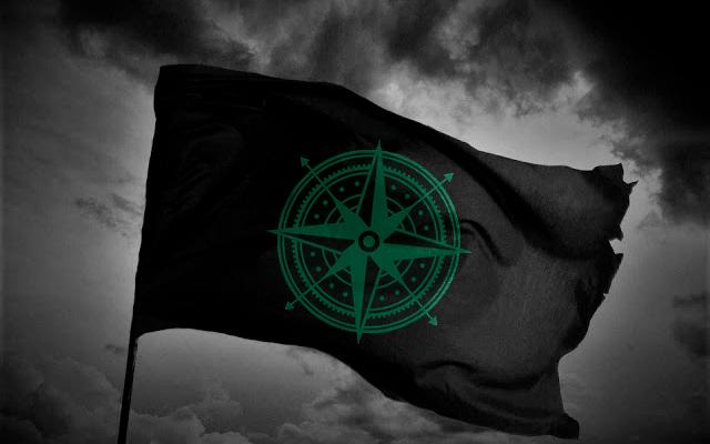 Los Piratas de Vesumbri: El retorno del rey Elitea10
