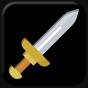 Traiciones en la Corte [JUEGO] Espada10