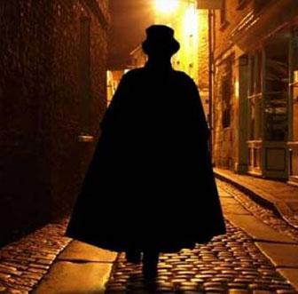 Sherlock ha llegado a Temerant - Página 7 Juan_e10